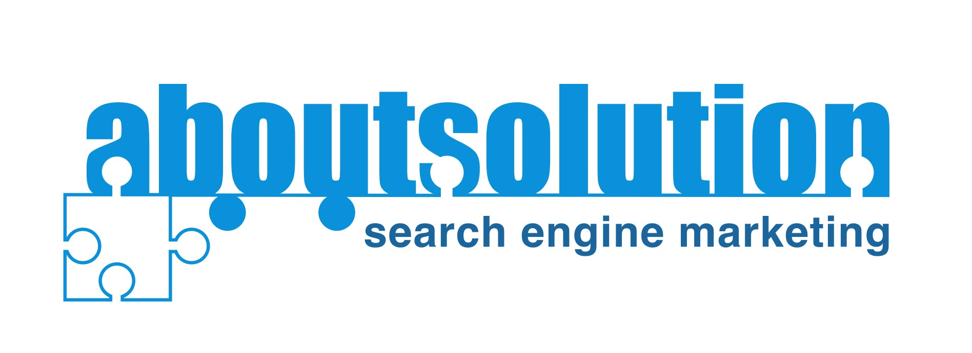 logo-about-solution