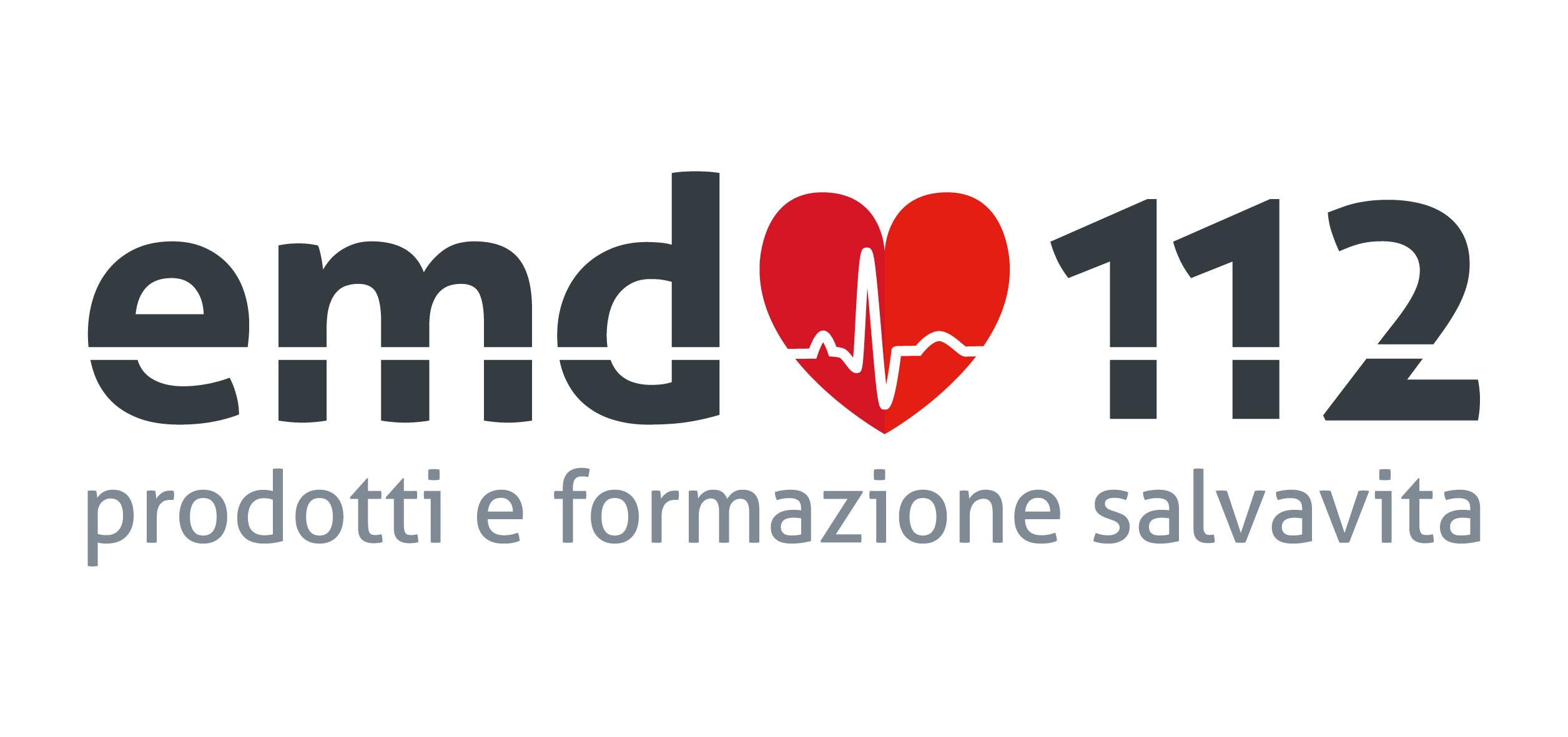 logo-emd-112