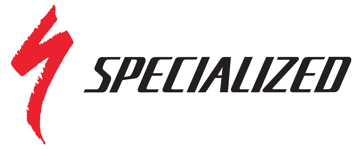 logo-specialized