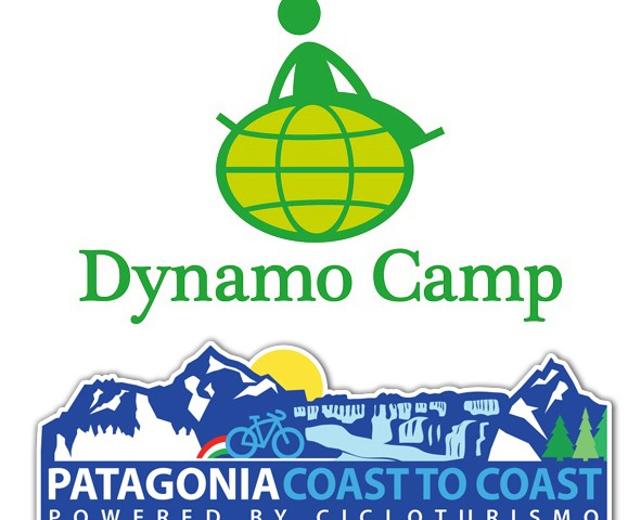 Dynamo Camp Loghi